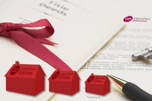 conveyancing solicitors