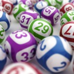 Warning to Lottery Syndicate Members