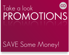 Caversham Solicitors, Reading - Promotions - 01189478638