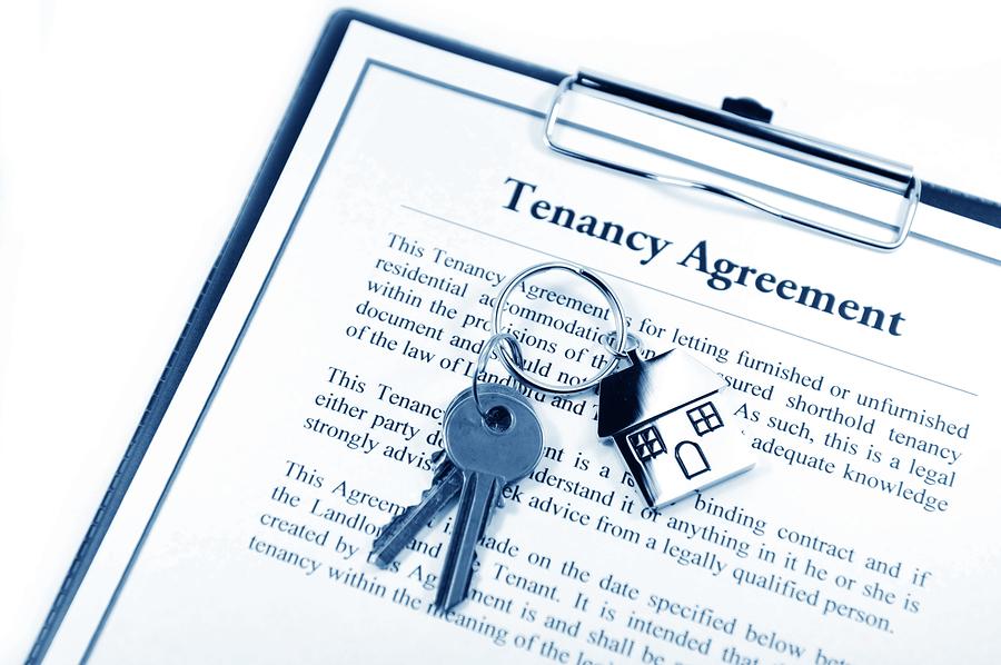 Tenancy Deposit Schemes Business Briefing Caversham Solicitors