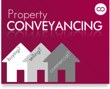 Conveyancing Reading
