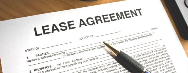 Assignment Of Lease A Brief Look Caversham Solicitors