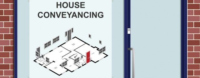 Understanding the conveyancing process caversham solicitors solicitors premises advertising house conveyancing services solutioingenieria Choice Image