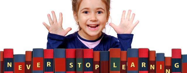 learn-2706897_1920