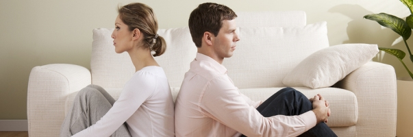 caversham_solicitors_divorce_separation