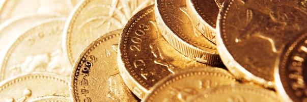 caversham_solicitors_finance_matters
