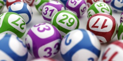 caversham_solicitors_lottery_syndicate