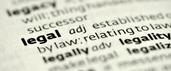 What Is Contentious Probate?