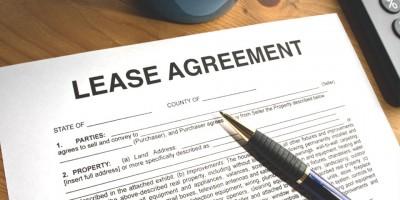 leaseregearing