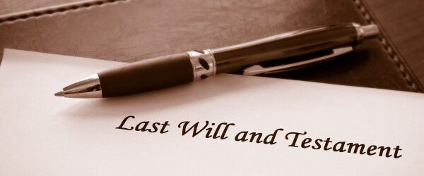 When should I update my will?